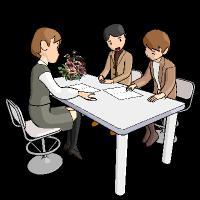 http://woodstone.co.jp/img/01_sekihi/negotiation.png